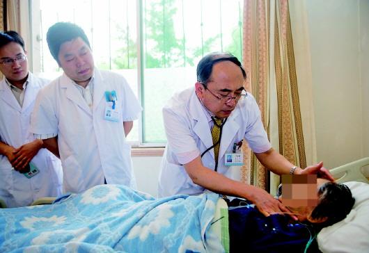 2021年山东将用质子技术治癌症