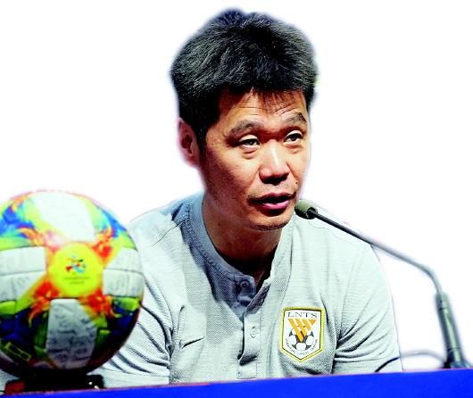 http://www.qwican.com/tiyujiankang/1189748.html